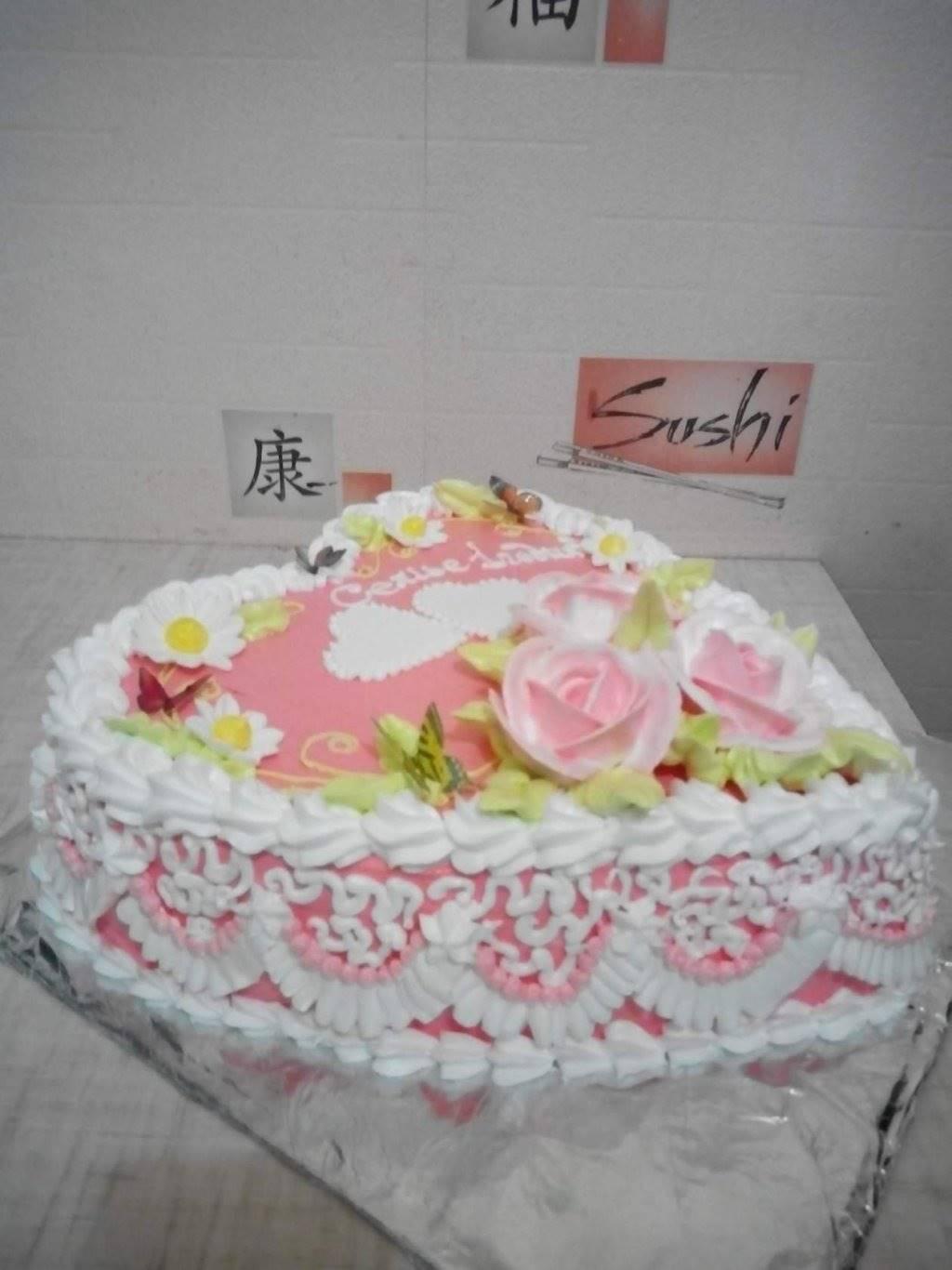 Торт на заказ на день рождения миньоны фото 7