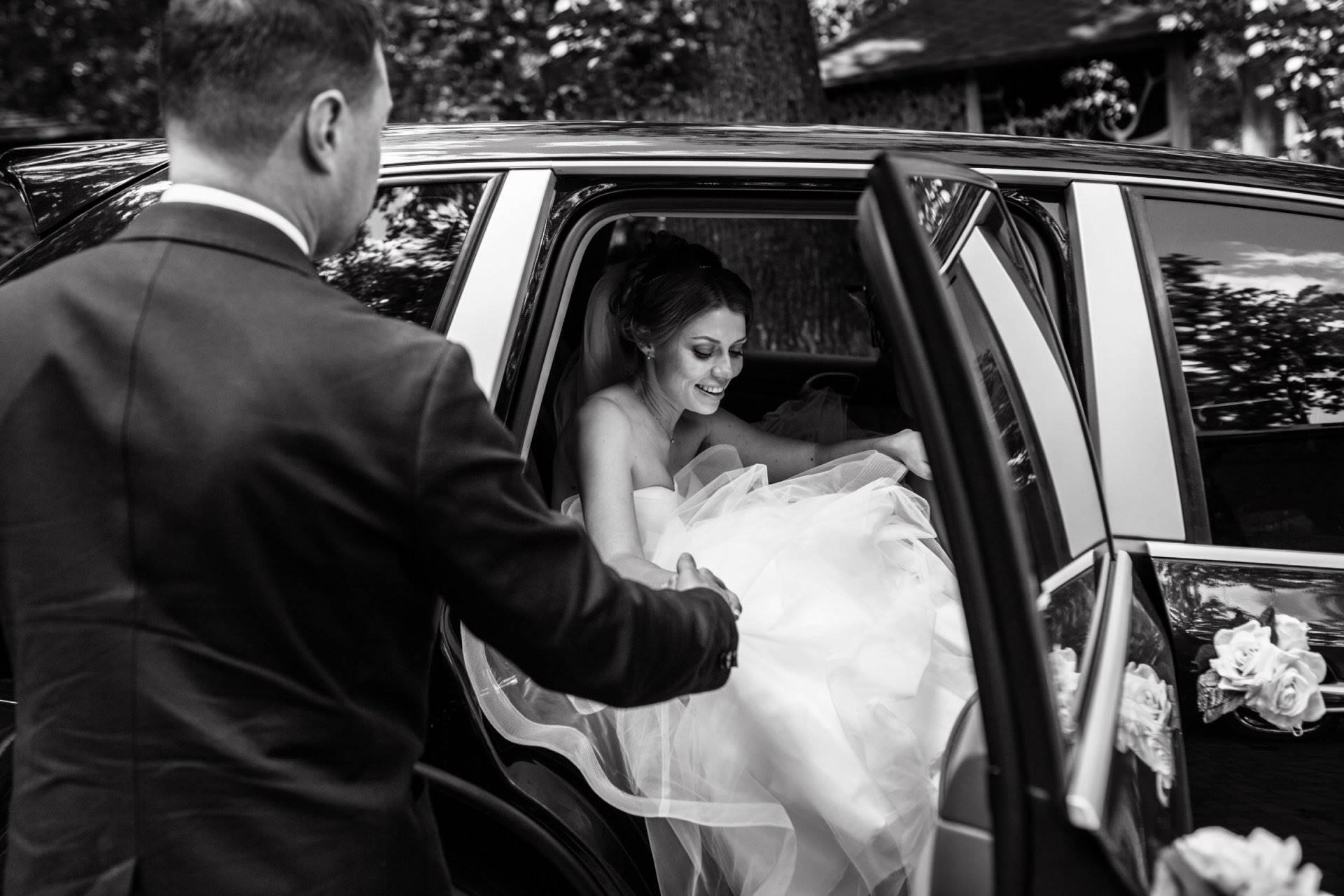 можно топ рейтинг свадебных фотографов растения позволяет без